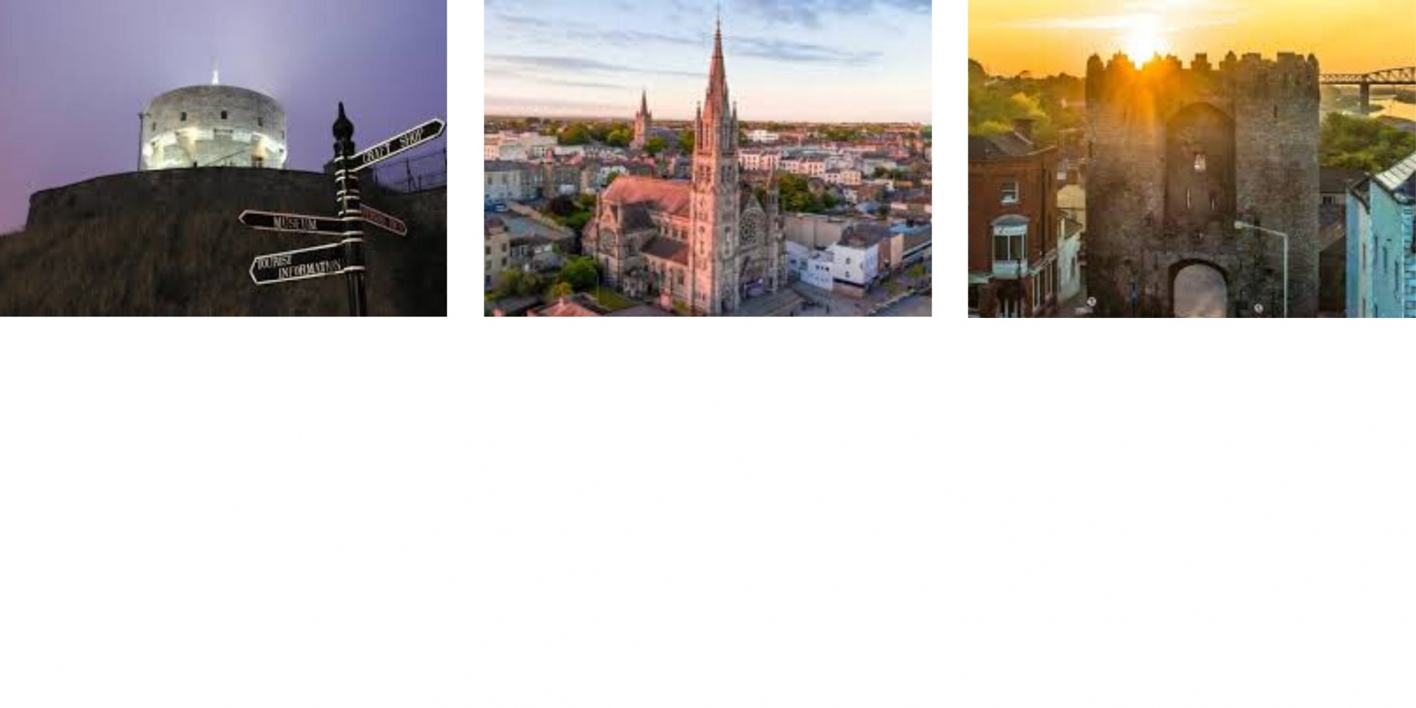 drogheda town collage 2
